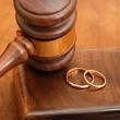 Postítulo en Familia, Infancia y Adolescencia. Mención Consejería Técnica para Tribunales de Familia